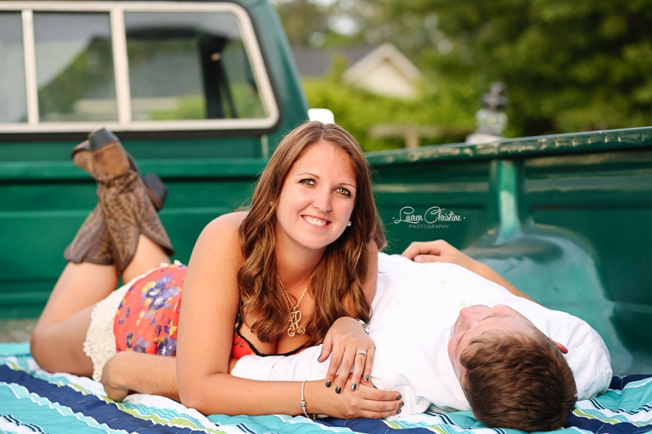 www.laurenchristinephotography