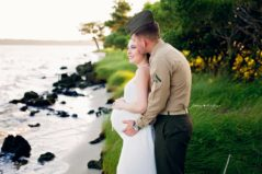 www.laurenchristinephotography.com